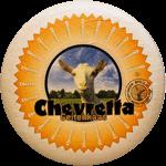 Chevretta Jong Belegen