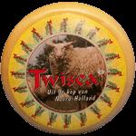 Twisca schapenkaas mild