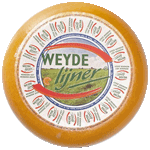 Weydelijner Rijp Aroma