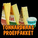 Kaas Proefpakket