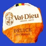 Delice des Moines / Val-Dieu